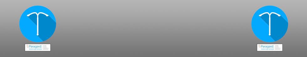 IUD Cover page V2.jpg