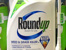 Bayer Reaches a $2B Deal to Settle Future Legal Claims of Roundup Weedkiller Causing Cancer