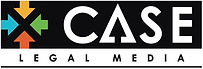 Case Legal Media Logo