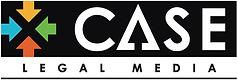 Case Logo JPG.jpg