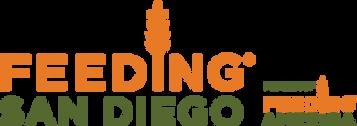 FSD_Logo_RGB_horizonal_300.png