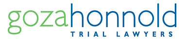 Goza-Honnold-logo2.jpg