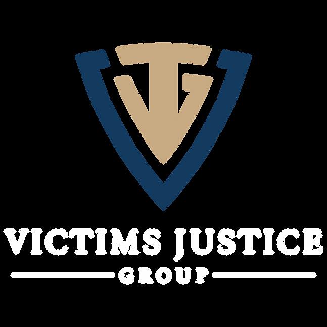 VictimsJusticeGroup-Logos-021621-04.png