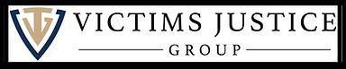 VictimsJusticeGroup square logo .png