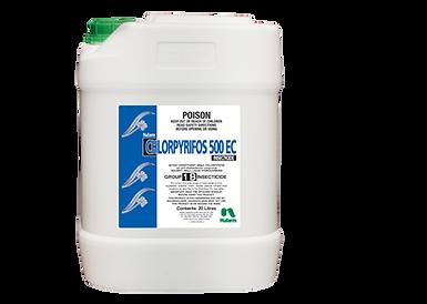 Chlorpyrifos-20L-Packshot.png