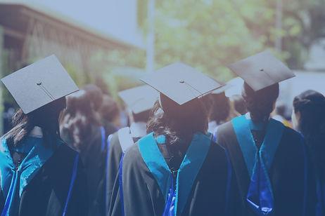 New college students .jpg