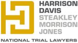 HD Logo Vector.png