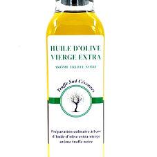 huile-olive-extrat-arome-tr_edited_edite