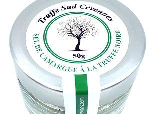 sel-camargue-truffe-noire_edited_edited.