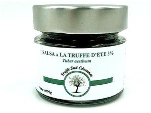 salsa-truffe
