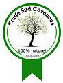Truffe Sud Cévennes, prix e la truffe noire