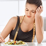 650x350_are_signs_of_an_eating_disorder_other.jpg.jp2