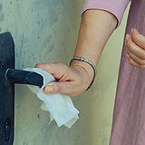 woman-sanitizes-handle.jpg