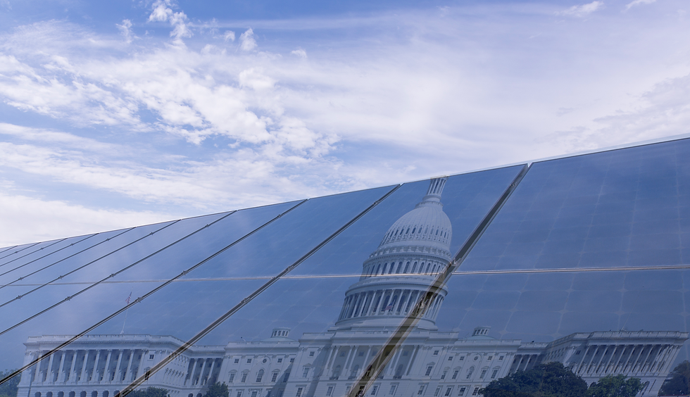 Capitol building .png