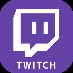 twitch_icon