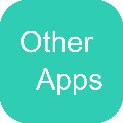 OtherApps