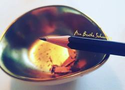 Ann Beathe Schaanning _#me #artist #break #inspiration #norwegianartist #svømmedamene #followyourhar