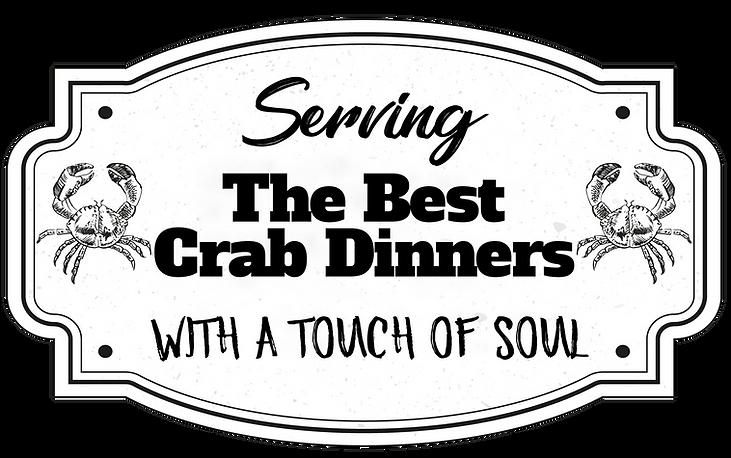 Crab Badge.png