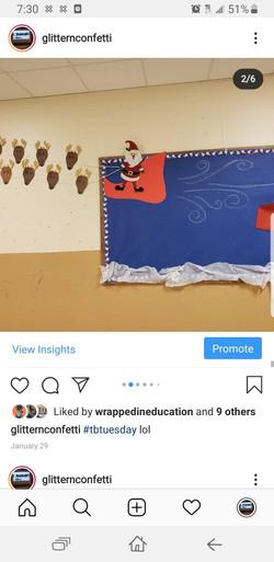 Screenshot_20191117-073010_Instagram