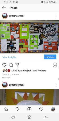 Screenshot_20191117-072817_Instagram