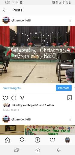 Screenshot_20191117-073119_Instagram