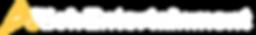Logo ARich Full_1.png