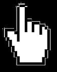 cursor-hand_freeclipart.png