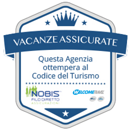 vacanze_assicurate_Banner_sito_300x250_n