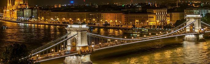 bridge-525857_1920.jpg