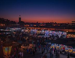 marrakech-4500910_1920.jpg