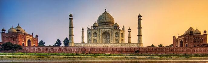 viaggi-organizzati-india.jpg