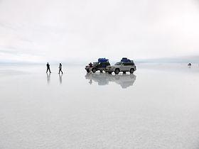 salt-flat-2614890_1920.jpg
