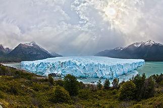 glacier-583419_1920.jpg