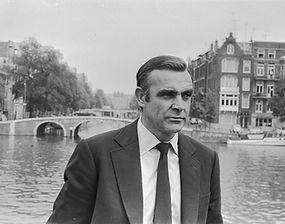 Opnamen_in_Amsterdam_voor_James_Bond_fil