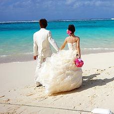 bride-and-groom-483223_1920.jpg