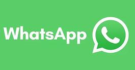 WhatsApp_Logo-780x405.webp