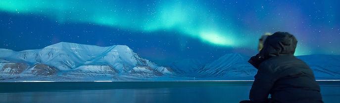aurora-1185466_1920.jpg