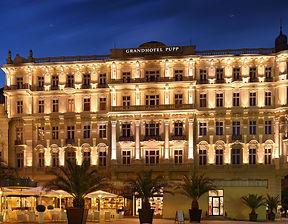 Grandhotel_Pupp-Karlsbad-Hotel_outdoor_a