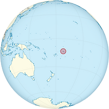 1024px-Japan_(orthographic_projection).s
