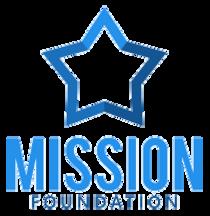 MissionLogo-Transparent.png