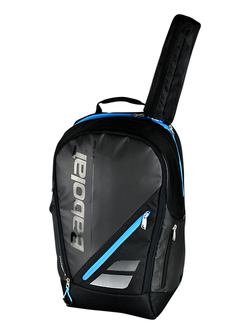 Team Backpack Expandable