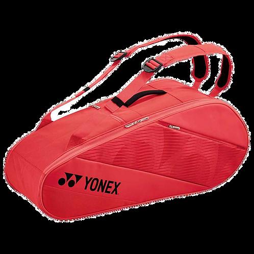 YONEX Active 12 Pack