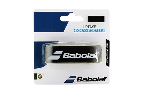 Babolat Uptake Replacement Grip
