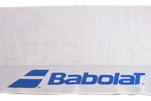 Team Babolat Towel - Small