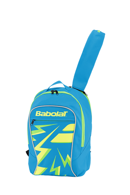 Club Backpack Junior - 11L