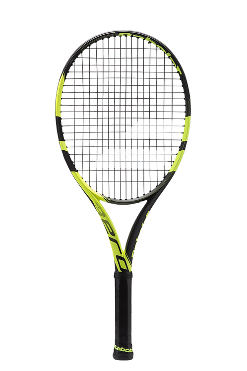 Babolat Pure Aero Junior 26""