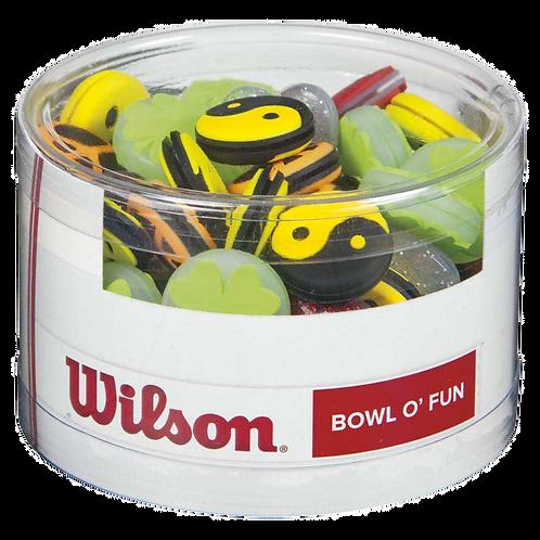 Wilson O'Fun
