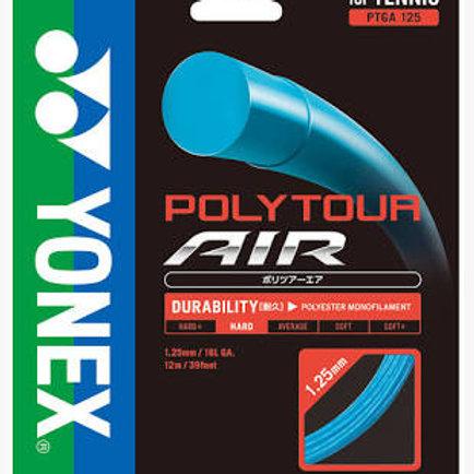 YONEX Poly Tour Air