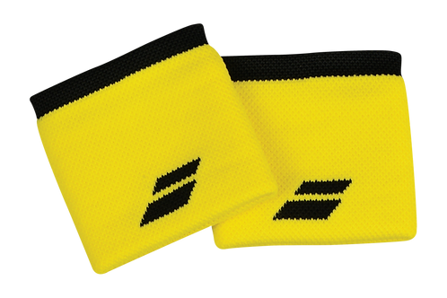 Logo Wristband - Standard