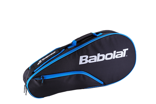 Club Bag Essential - 3 Racquet